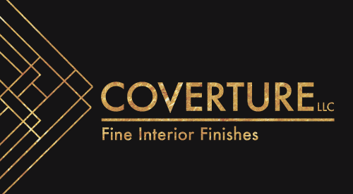 Coverture LLC.
